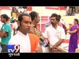 Why Priests are Unhappy despite fixed salary, Dakor - Tv9 Gujarati