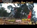 chambeli song Deewana Deewana Deewana De Karama Jawagar Film