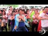Gay pride in Vietnam, prime aperture su diritti omosessuali. In trecento sfilano per le strade della capitale Hanoi