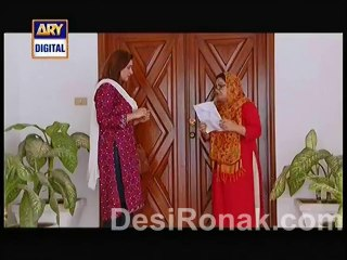 BulBulay - Episode 306 - August 3, 2014 - Part 1