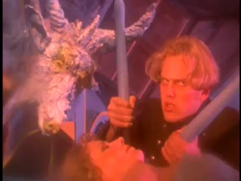 Guy Maddin - Careful (1992) Clip