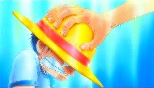 One Piee OST 29 One Piece Dear Friends German