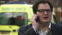 BBC Doctors Series 16 Episode 54 The Good Doctor 15/07/14