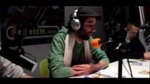 "Freestyle & Itw Don Valdes Emision ""Dancehall Rebel"" sur RDL 103.5FM"