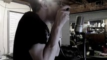We Came As Romans - Hope (Vocal Cover)