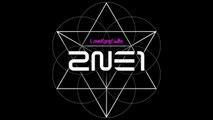 2NE1 (CL Solo) - Mental Breakdown (멘붕) [English subs + Romanization + Hangul]