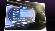 2011 Audi S4 3.0 - Boston Used Cars - Direct Auto Mall