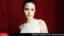 angelina jolie latest photoshoot - angelina jolie photos