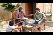Jabardast comedy Latest Telugu Short  Film 2014