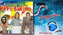 Pippo Barone - Scenetta spintarella