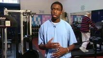 Fitness & Exercise Tips _ Muscle Building Supplements