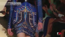 """Herve Leger"" Spring Summer 2013 New York 2 of 2 Pret a Porter Woman by Fashion Channel"