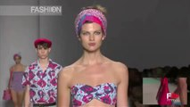 """Marc by Marc Jacobs"" Spring Summer 2013 New York 1 of 2 Pret a Porter Woman by Fashion Channel"