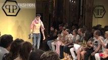 """""""Philipp Plein"""" Spring Summer 2013 Milan 1 of 2 HD Menswear by Fashion Channel"""