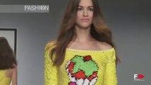 """Enrico Coveri"" Spring Summer 2013 Milan 2 of 3 HD Menswear Women by Fashion Channel"