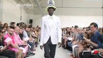 """""""Walter Van Beirendonck"""" Spring Summer 2013 Paris 1 of 2 HD Menswear Women by Fashion Channel"""