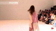 """""""Rynshu"""" Spring Summer 2013 Paris 1 of 3 HD Menswear by Fashion Channel"""