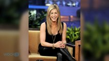 Who Is The Highest Earning Actress In Hollywood Jennifer Lawrence, Sandra Bullock Or Jennifer Aniston?