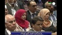 Libia. Parlamento riunito a Tobruk. Ancora scontri a Tripoli