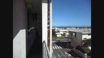 Location Appartement SAINT PIERRE - Réunion - A louer un Bel appartement F3 récent  Centre Ville de saint pierre, proche du Front de mer avec vue mer et montagne