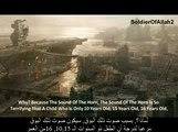 The Reckoning DayPart 2 يوم القيامة والحساب  by Sheikh Mohammed Abdul-Jabbar
