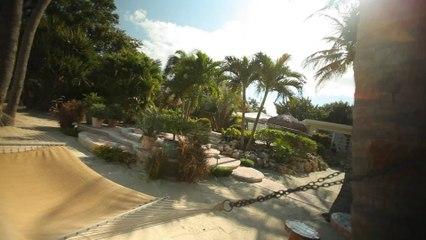 Kona Kai Resort