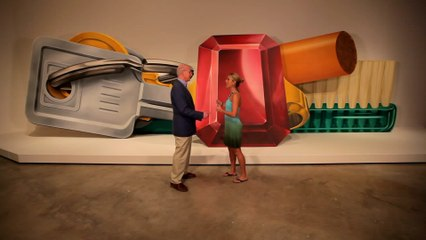 Museum of Art, Fort Lauderdale