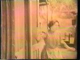 THE BANGVILLE POLICE (1913) - Mabel Normand, Fred Mace, Mack Sennett