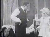 THE FURS (1912) -  Mack Sennett, Mabel Normand, Dell Henderson