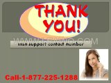 MSN Email help Number   1-877-225-1288     Phone Number,Contact,MSN email Help USA, Help,Contact,