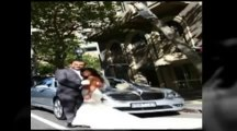 Limousine Hire Melbourne - Exclusive Limos Company Book with SixStarLimousines.