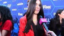 Madison Beer On Justin Bieber & Her Dating Rules