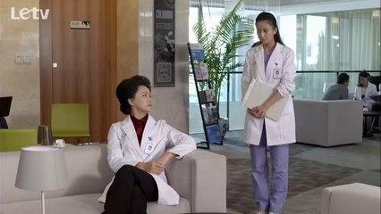 產科醫生 第31集 Obstetrician Ep31