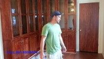 Orem General Contractor Remodels Home in Pleasant Grove Utah