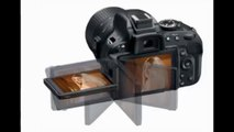 Used Cameras in Coimbatore Cameras for rent in coimbatore