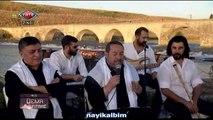 Ali Aktaş Muhammed Seyyid-i alim Dema Fitare Ramazan 2014
