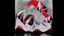 Best Fake Replica Kids Jordan Shoes online【echeapshoes.com】Fake Kids Air Jordan 7s AAA Retro Shoes Review Replica Kids Jordan Shoes Collection,Cheap Kids T-shirts ,Wholesale Kids Jackets,Replica Kids Suits