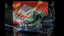【echeapshoes.com】Replica Nike Shoes online for sale Fake Nike Air Foamposite Shoes Replica Nike Air Foamposite Galaxy Shoes,Wholesale jewelry, Cheap AAA T-shirts , Wholesale AAA Business Shirts, Fake NFL Elite Jerseys for sale