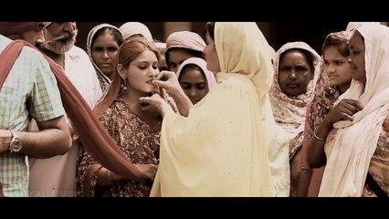 Harinder Sandhu-Jattan Di Asal Kahani-Goyal Music - Official Song