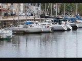 Tourisme dans le Morbihan : Auray Vannes Arradon Ploemeur, Ploemel : Superbes paysages