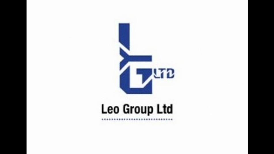 Leo Group Promotes Health, Safety and Welfare Management