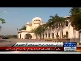 Lahore High Court Rawalpindi Branch Issued Stay Order On Islamabad Rawalpindi Metro Bus project