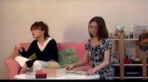 Nishikawa Takanori song from the movie Corazon de Melon