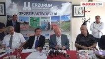 Erzurum Başkan Sekmen Atlama Kuleleri 21 Aralık'a Kadar Tamambaşkan Sekmen Atlama Kuleleri 21...