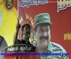 GM Comedy & Your Seed (Sperm) will also get robbed soon (GM - Genetically Modified) by Seeman 20140726