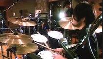 サカナクション - sakanaciton Sample STUDIO LIVE  2014-08-05