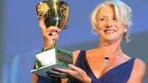 """Jimmy Fallon Asks Helen Mirren Life's Tough Questions In """"Mirren, Mirren"""" Segment"""
