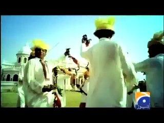 """Maherban Pakistan"" New Song by Asad Bashir Khan for Pakistan Independence Day 14 Aug 2014"