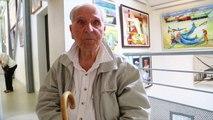Vaucluse : à 96 ans, son village lui dédie un musée
