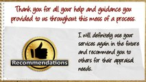 Pittsburgh Appraisers Review 412.831.1500
